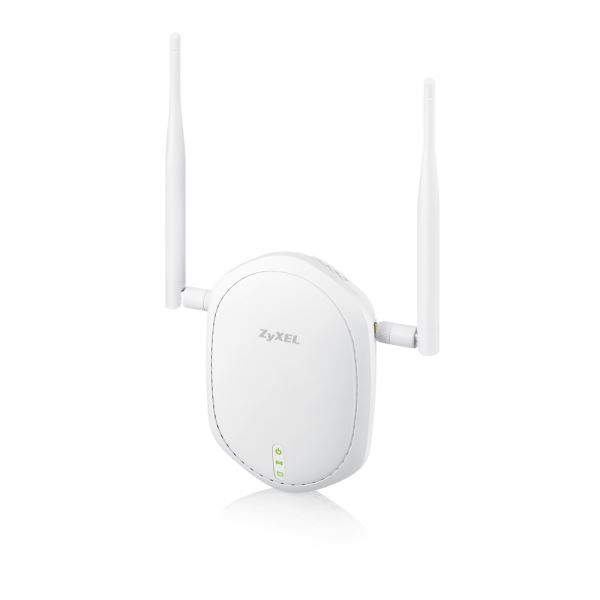 ZYXEL NWA1100-NH 300MBPS KABLOSUZ-N POE ACCESS POINT
