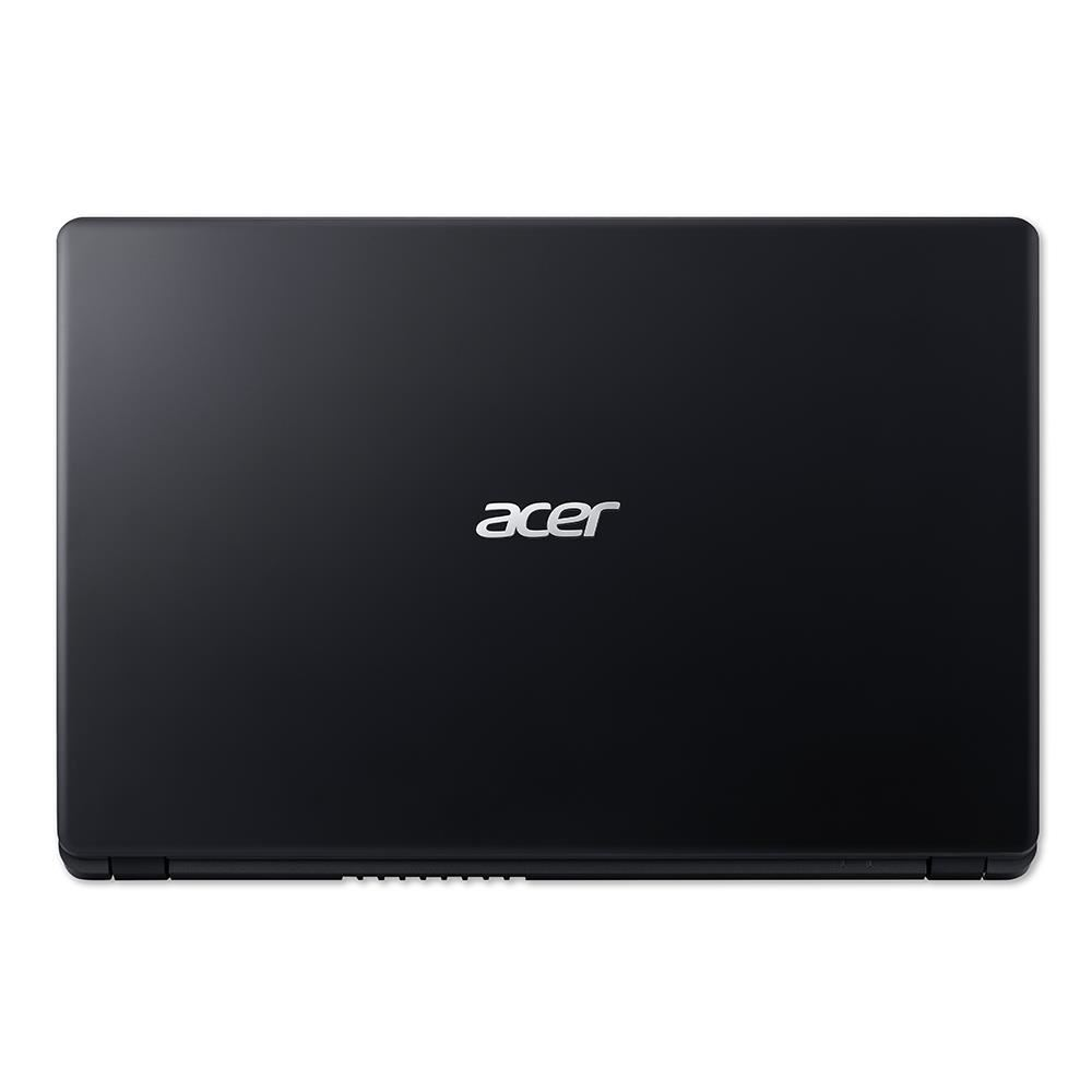 "ACER ASPIRE 3 AMD RYZEN 5 3500U 2.1GHZ-8GB-256GB SSD-15.6""-2GB-W10 NOTEBOOK"