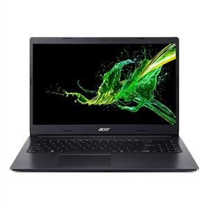 "ACER ASPIRE 3 CORE İ5 10210U 1.6GHZ-8GB-256GB SSD-15.6""-MX230 2GB-W10 NOTEBOOK"