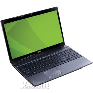 "AS7750G CORE İ5 2410M-2.3GHZ-6GB DDR3-640GB-17.3""-DVDRW-1GB HD6650M-CAM-W7BAS"