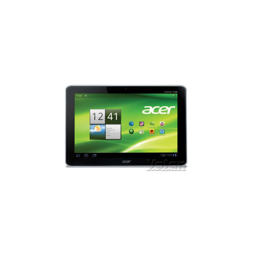 """A211 NVIDIA TEGRA3 T30 1.2GHZ-1GB RAM-16GB DISK-10.1""""-CAM-3G-ANDROİD 4.0"""