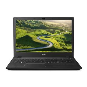 "ACER F5-572G CORE İ5 6200U 2.3GHZ-8GB RAM-1TB HDD-15.6""-2GB-W10 NOTEBOOK"