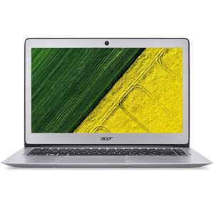 "ACER SF314-52 CORE İ3 7130U 2.7GHZ-4GB-128GB SSD-14""-INT-W10 NOTEBOOK"