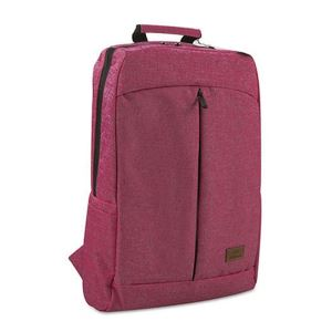 "ADDISON 300448 15.6"" NOTEBOOK SIRT ÇANTASI BORDO"