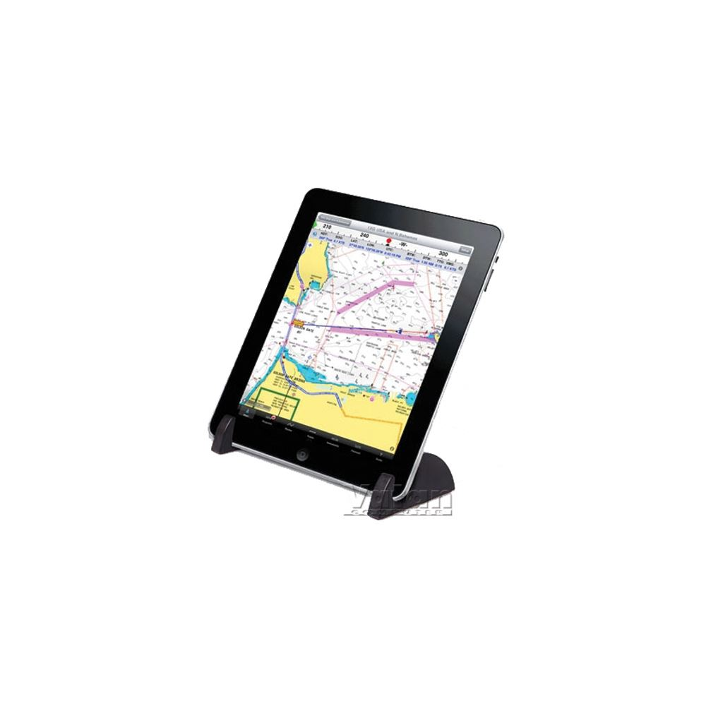 ADDISON IPHONE /TABLET STAND (BEYAZ)