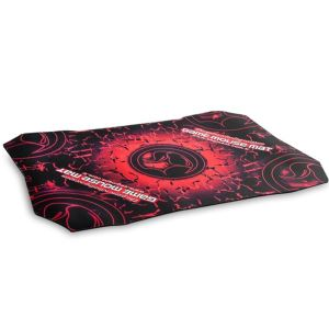 300263 ADDISON RAMPAGE OYUNCU MOUSE PAD 520X350X3MM
