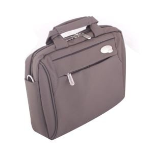 ADDISON 300498 15.6'' NOTEBOOK ÇANTASI- (FÜME)