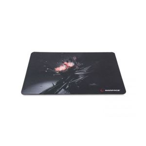 ADDISON RAMPAGE COMBAT ZONE 270X350X3MM GAMİNG MOUSE PED