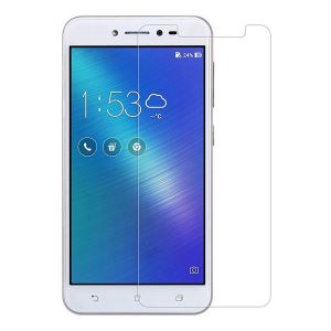 ADDISON IP-AZL5 TEMPERED GLASS 0.3MM 2.5D ASUS ZENFONE LİVE 5 CAM EKRAN KORUYUCU