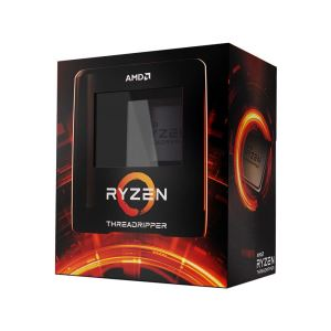 AMD Ryzen Threadripper 3960X socket sTRX4 3.8 GHz 128MB 280W 7nm İşlemci