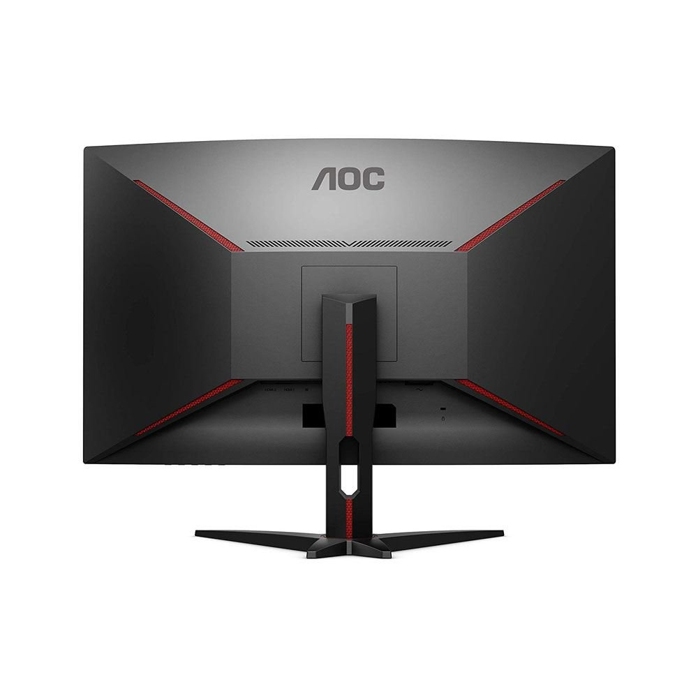 "AOC 31,5"" C32G1 144 Hz 1ms (Analog+HDMI+DPort) FreeSync Curved Gaming Monitör"