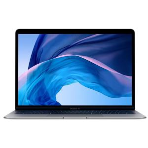 "MACBOOK AIR MVFH2TU/A CORE İ5 1.6GHZ-8GB-128GBSSD-RETİNA-13.3""-INT-SPACE GREY"
