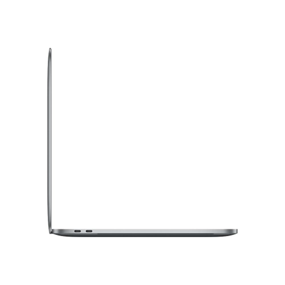 "MACBOOK PRO TOUCH BAR CORE İ5 1.4GHZ-8GB-128GBSSD-RETINA 13.3""-INT-SPACE GREY"
