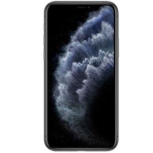 İPHONE 11 PRO 64 GB UZAY GRİSİ