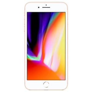 İPHONE 8 PLUS 128GB AKILLI TELEFON ALTIN