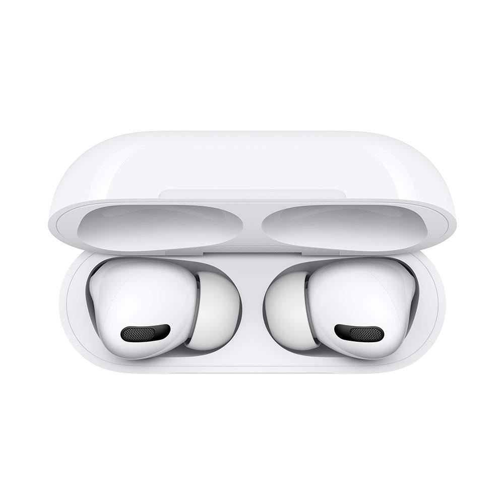 APPLE MWP22TU/A AIRPODS PRO