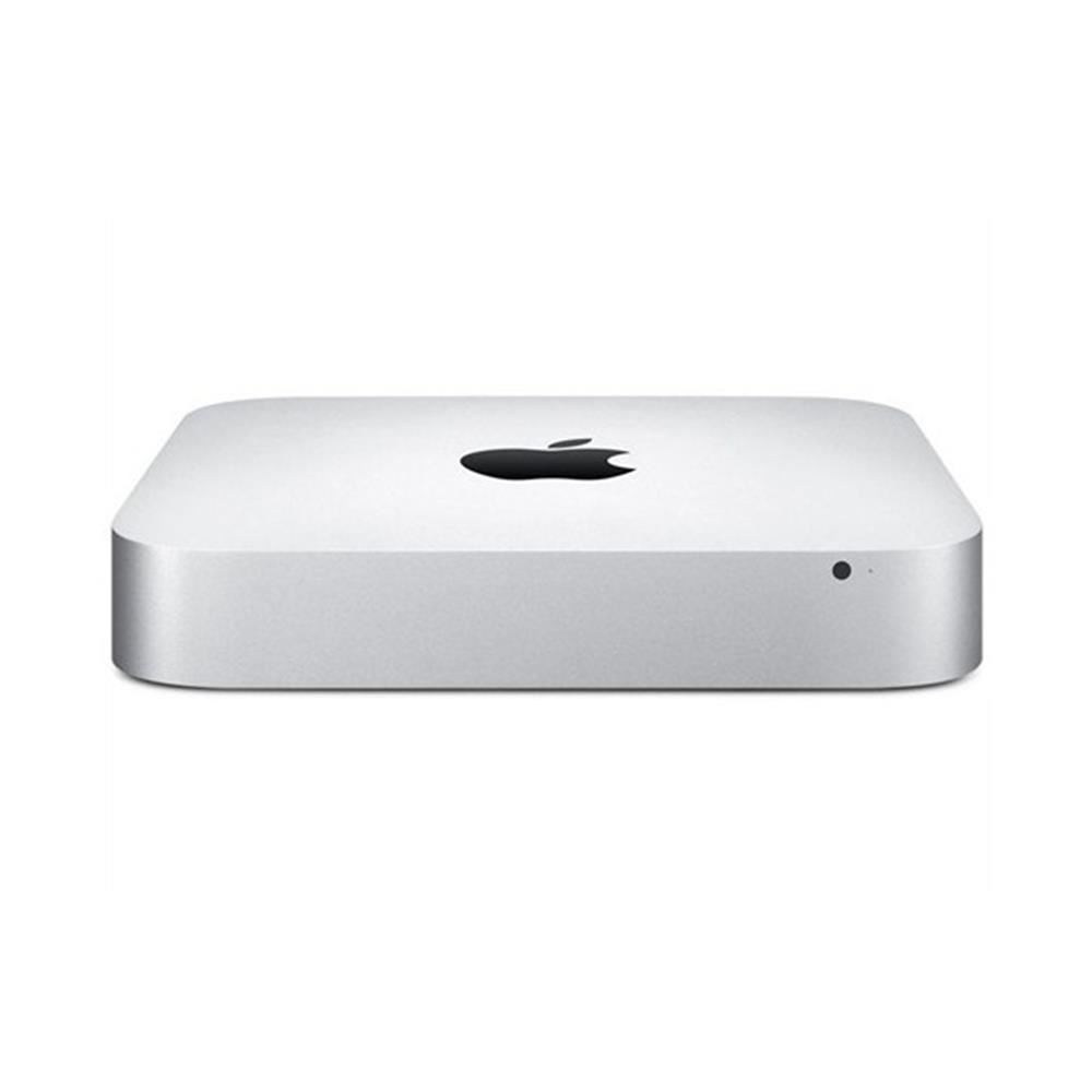 APPLE MRTR2TU/A Mac Mini INTEL CORE İ3 3.6 GHZ 8 GB 128 GB SSD INTEL UHD 630