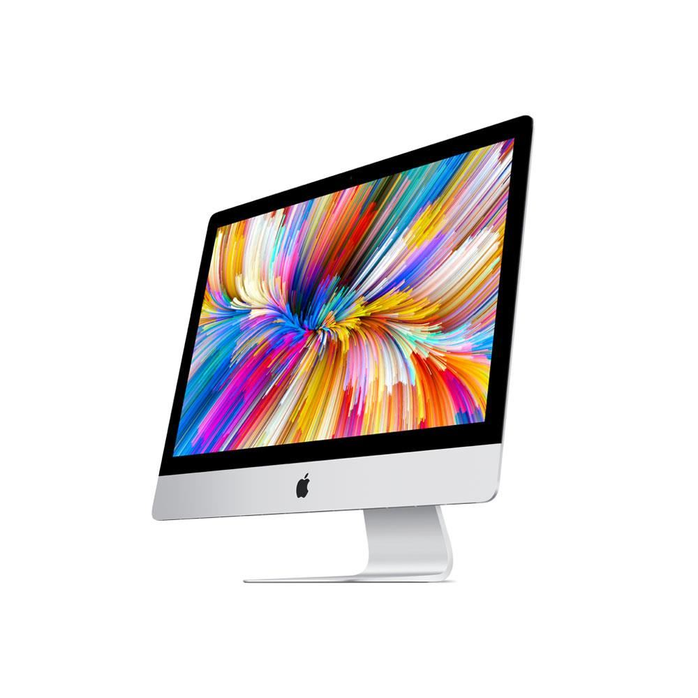 APPLE MRT42TU/A iMac Retina INTEL CORE İ5 3GHZ 8 GB 1 TB 4 GB AMD PRO 560X 21.5""