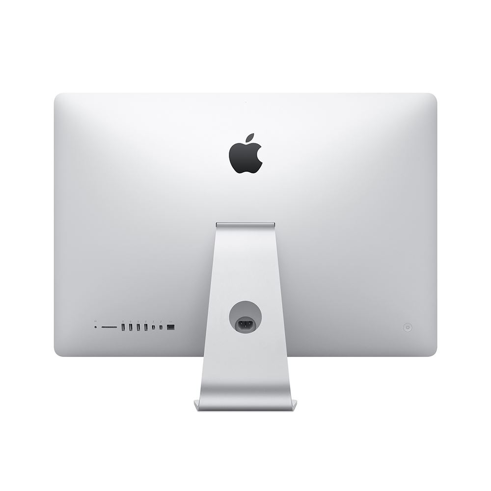 APPLE MK452TU/A iMac Retina CORE İ5 3.1 GHZ 8 GB 1 TB INTEL IRIS GRAPHICS 21.5""