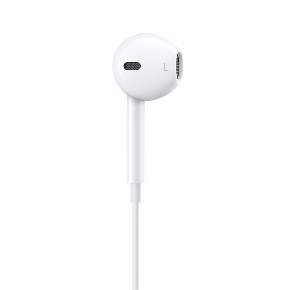 APPLE MMTN2TU/A LİGHTNİNG KONNEKTÖRLÜ EARPODS