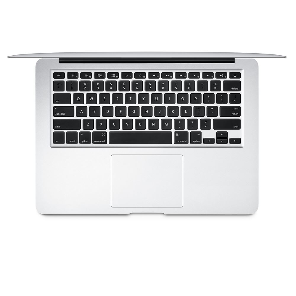 "MACBOOK AIR MQD32TU/A CORE İ5 1.8GHZ-8GB-128GBSSD-13.3""-INT NOTEBOOK"