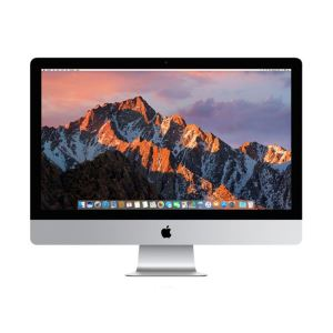APPLE MMQA2TU/A iMac INTEL CORE İ5 2.3 GHZ 8 GB 1 TB INTEL IRIS PLUS 21.5""