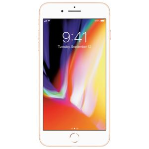 iPHONE 8 PLUS 64 GB AKILLI TELEFON ALTIN