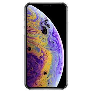 IPHONE XS 64 GB AKILLI TELEFON GÜMÜŞ
