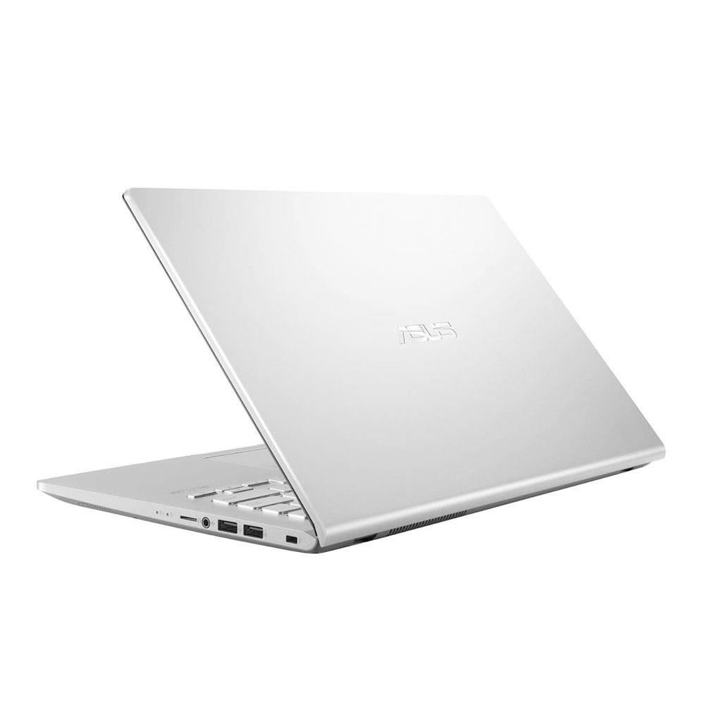 "ASUS X409FB CORE İ5 8265U 1.6GHZ-8GB RAM-256GB SSD-14""-MX110 2GB-W10 NOTEBOOK"