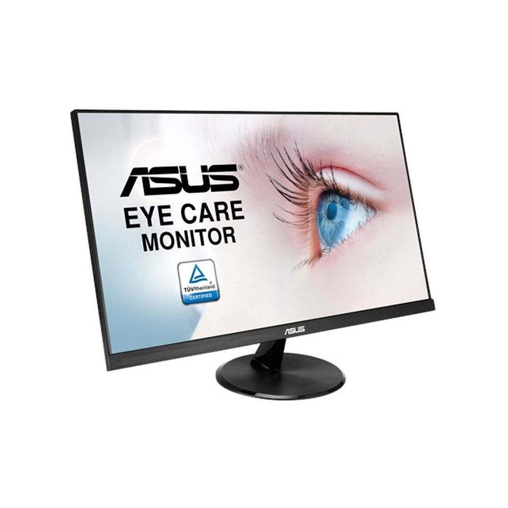"ASUS 23,8"" VP249HR 5Ms  Full HD 75 Hz HDMI IPS MONİTÖR"