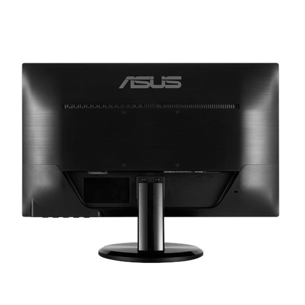 "ASUS 21,5"" VA229HR Full HD 5Ms  75Hz IPS MONİTÖR"