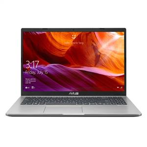 "ASUS X509FB CORE İ5 8265U 1.6GHZ-8GB RAM-256GB SSD-15.6""-MX110 2GB-W10"