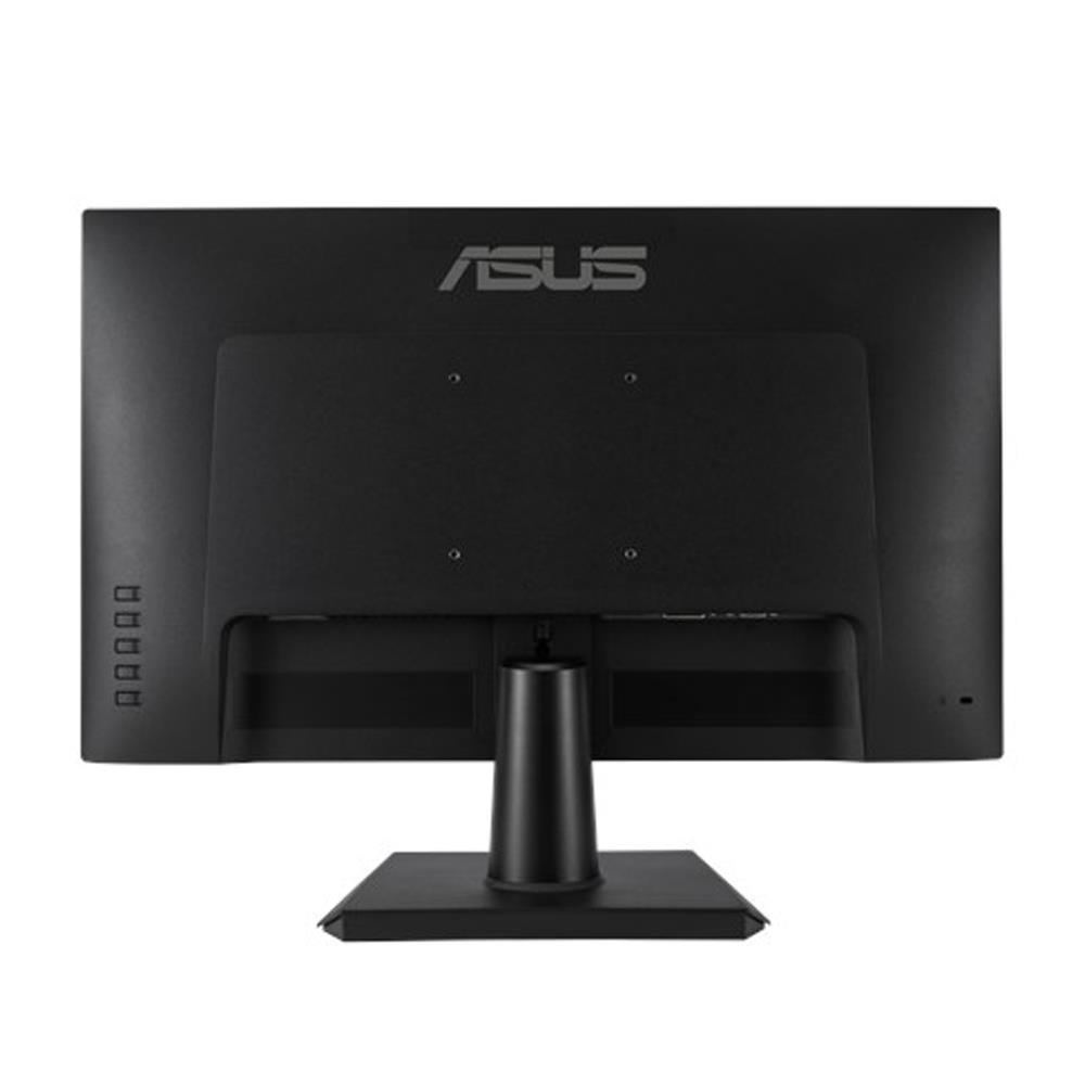 "ASUS 23,8"" VA24EHE 5Ms 75Hz Full HD HDMI  FreeSync IPS Monitör"