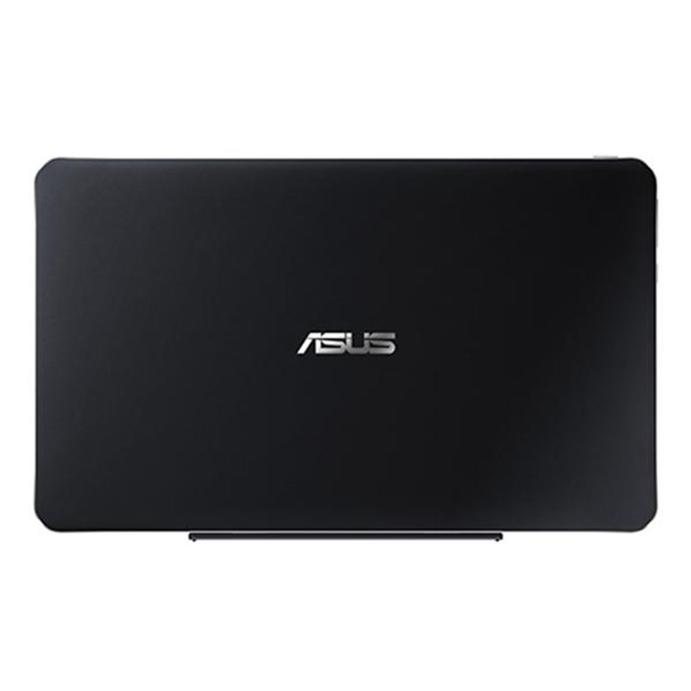 """ASUS T300CHI CORE M-5Y71 2.9GHZ-8GB-128SSD-INT-12.5""""-W8.1 NOTEBOOK"""