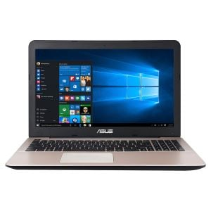 "ASUS X555LB CORE İ5 5200U 2.2GHZ-6GB RAM-500GB HDD-2GB-15.6""W8 NOTEBOOK"