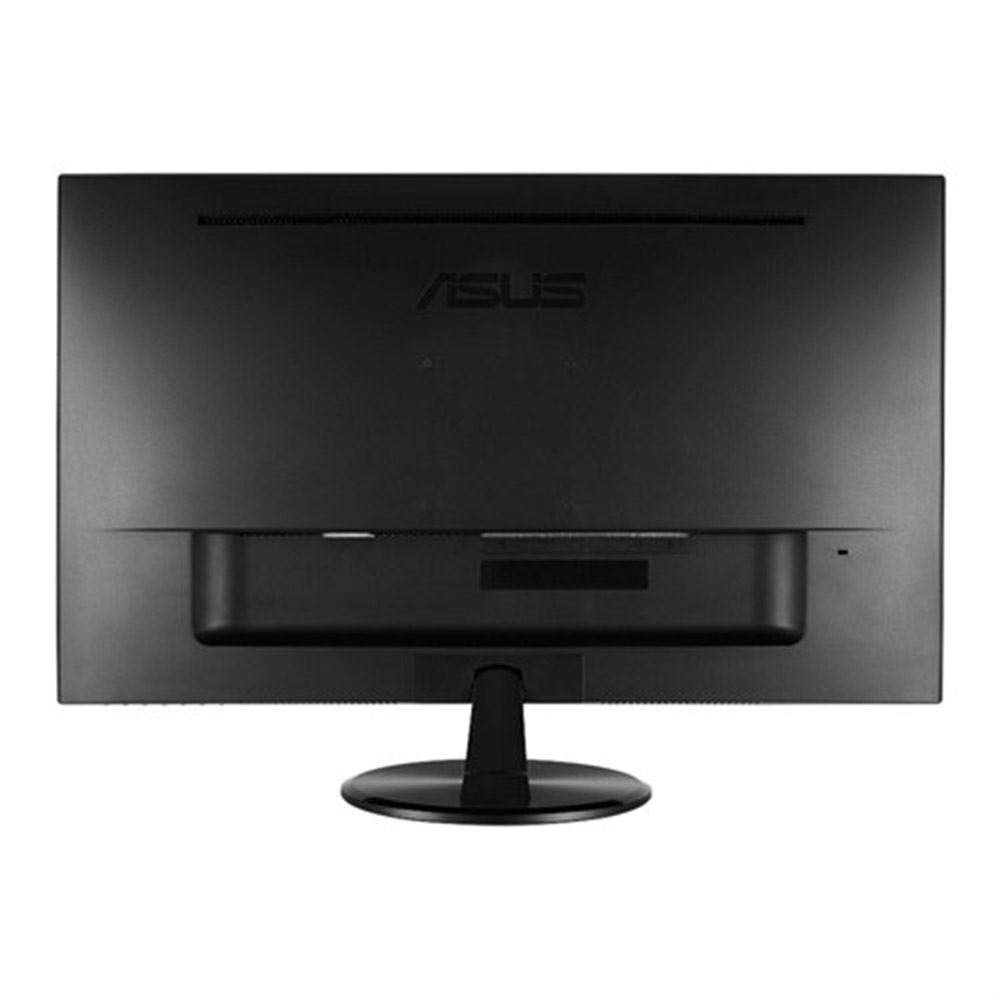 "ASUS 27"" VG278HV 1ms Full HD 144 Hz HDMI GAMING  LED MONİTÖR"