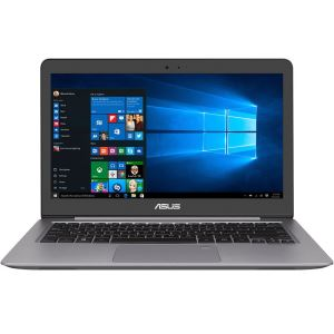 "ASUS UX310UQ CORE İ7 7500U 2.7GHZ-8GB RAM-512GB SSD-2GB-13.3""-W10 NOTEBOOK"