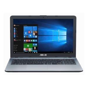"ASUS K541UV CORE İ5 7200U 2.5GHZ-4GB RAM-1TB-2GB-15.6""W10 NOTEBOOK"