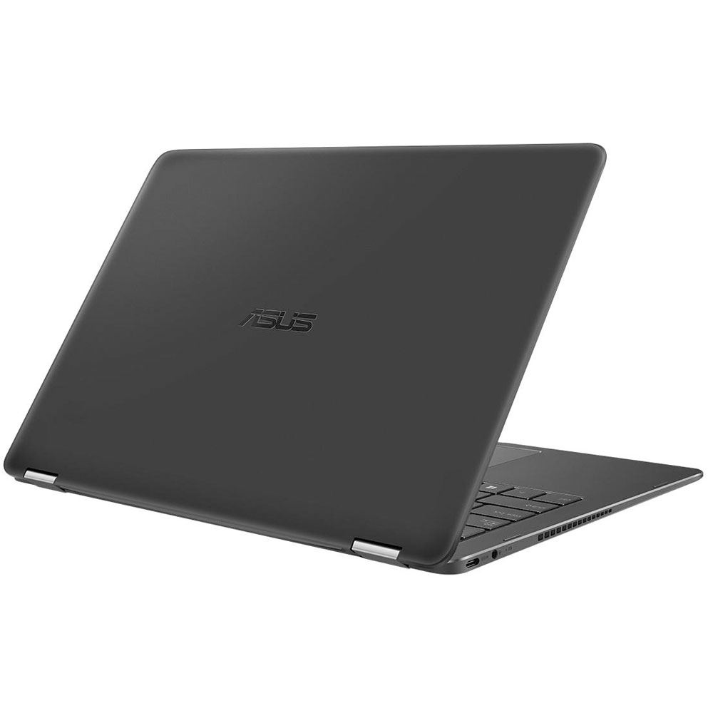 "ASUS UX370UA CORE İ7 8550U 1.8GHZ-16GB RAM-512GB SSD-13.3""-W10 NOTEBOOK"