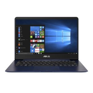 "ASUS UX430UN CORE İ7 8550U 1.8GHZ-16GB RAM-512GB SSD-14""-MX150 2GB-W10"