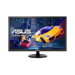 "ASUS 24""  VP248QG 1Ms 75Hz Full HD HDMI+DP+MM FreeSync Gaming Monitör"