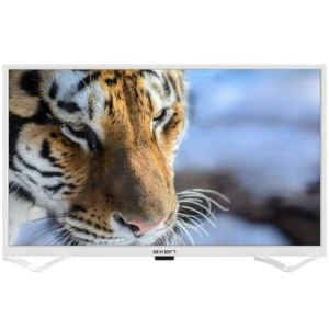AXEN 32'' 81 CM AX32DAB04-B HD READY TV UYDU ALICILI BEYAZ