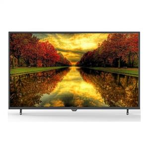 "AXEN 49"" 124 CM 4K UHD SMART TV,DAHİLİ UYDU ALICI"