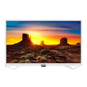 AXEN 32'' 82 CM HD READY TV,BEYAZ