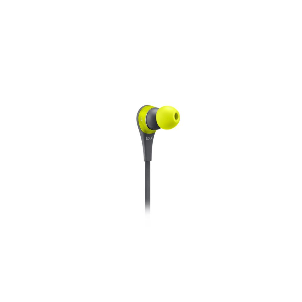 BEATS BT.MKPW2ZE.A NEW TOUR ACTİVE COLLECTION SHOCK YELLOW
