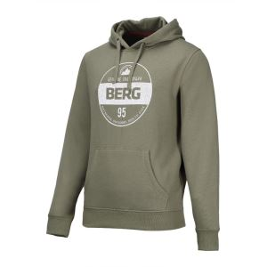 Berg Basswood Erkek Sweat