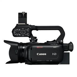CANON XA11 FULL HD PROFESYONEL VİDEO KAMERA