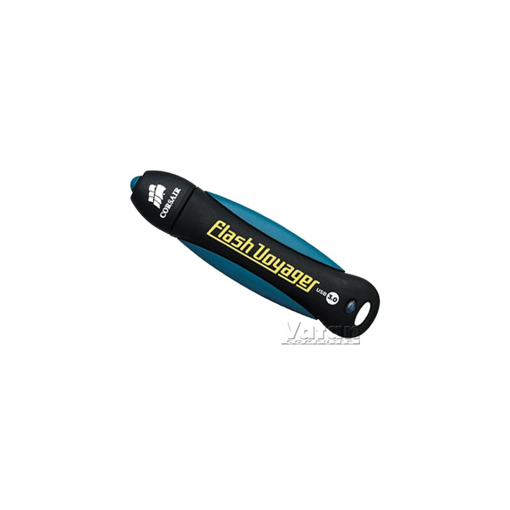 CORSAIR 16GB VOYAGER USB 3.0 Bellek