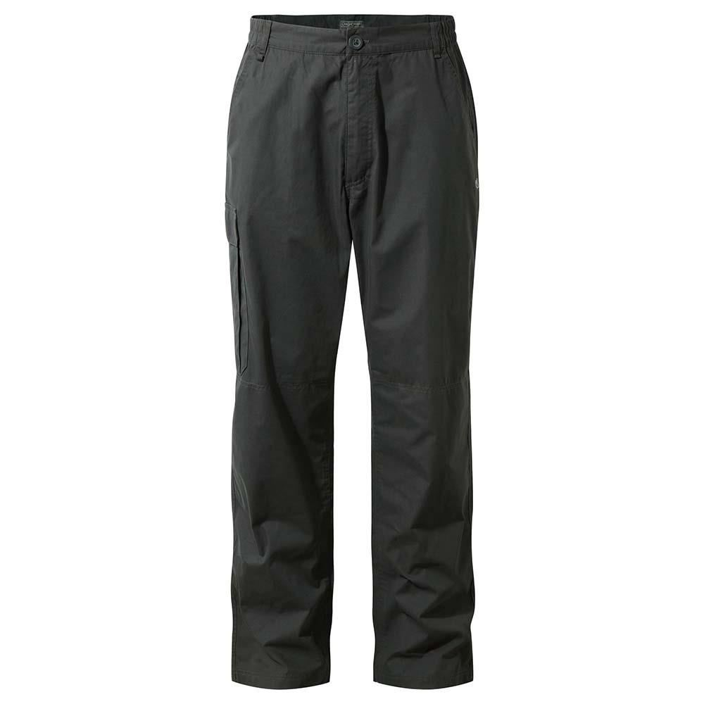 Craghoppers C65 Winter Pantolon