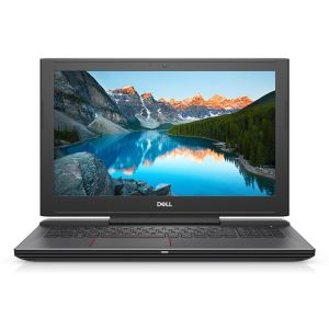 "DELL G515 CORE İ7 8750H 2.2GHZ-16GB -1TB+256 SSD-GTX1050Tİ 4GB-15.6""W10"